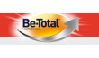 Manufacturer - BE-TOTAL
