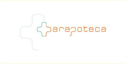 Parapoteca.com